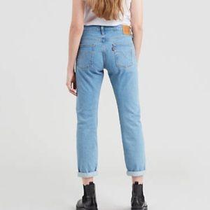 Levi's 501® Taper Women's Jeans 32x28